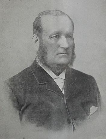John Whitton picture1.JPG