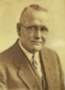 William Webb picture1.JPG