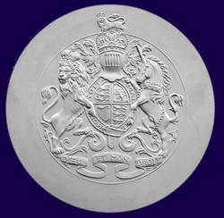 The London Mint Commemorative