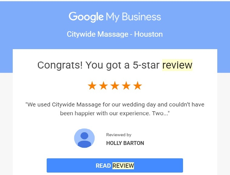Google Reviews 11-12-18a2