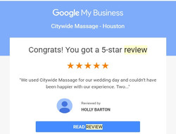 Google Reviews 11-12-18a2