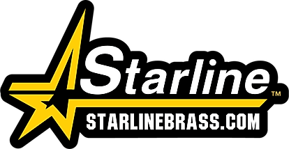 starline-brass.png