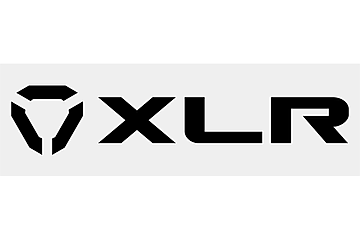 xlr-black-diecut-decal-7-inch_grande.png
