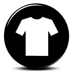 Merch Icon.png