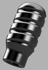 Bolt Knob Spiral.PNG