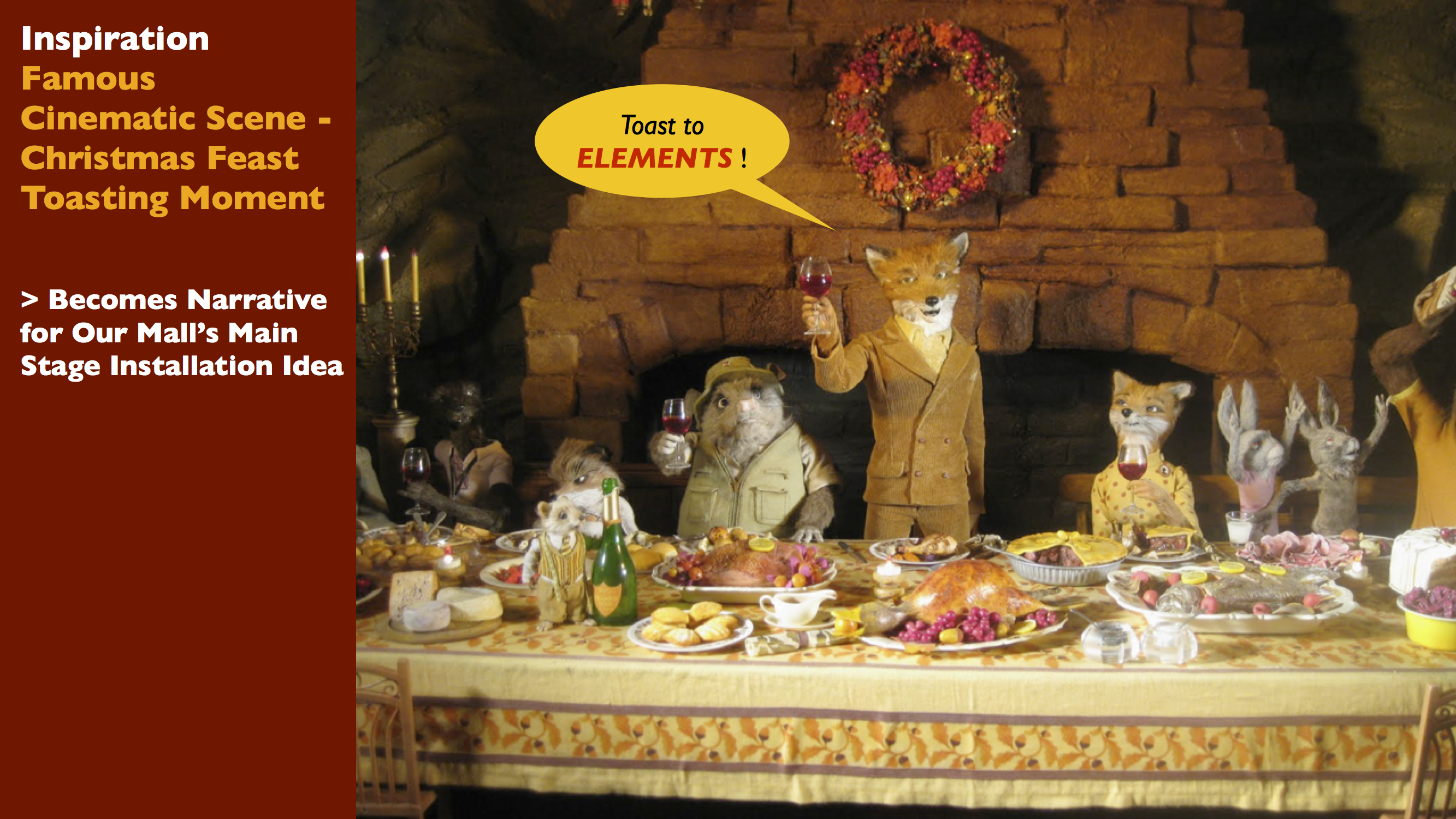 Elements-Xmas-Idea 02-Fantastic Feast concept image 03