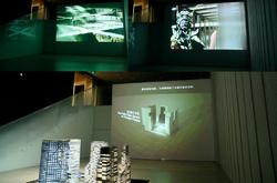 Architectural Theatre