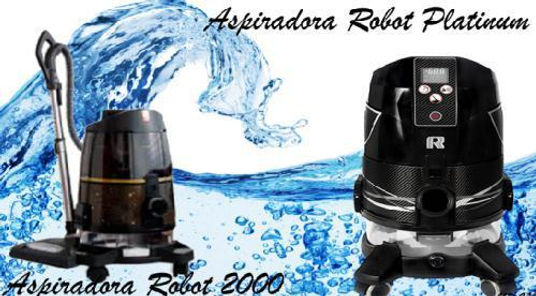 Robot Turmix Platinum