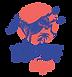 boitcot_logo-A-01.png