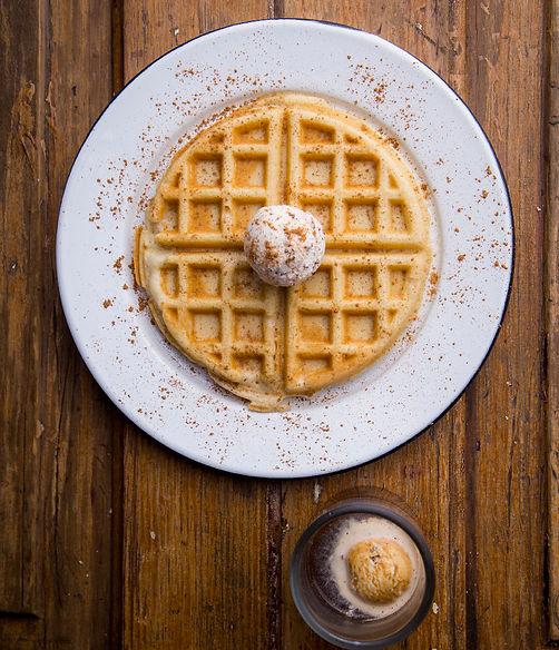 Waffle affogato.jpg