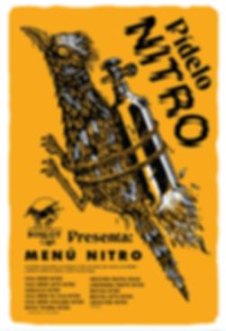 Menú_Nitro.png