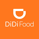 DIDI FOOD copia.png