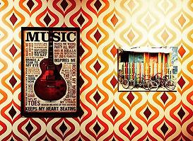 music-bike.jpg