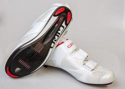 Giro Factor Road Schuhe