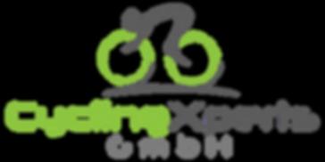 cyclingxperts_gmbh_128 optimiert.png