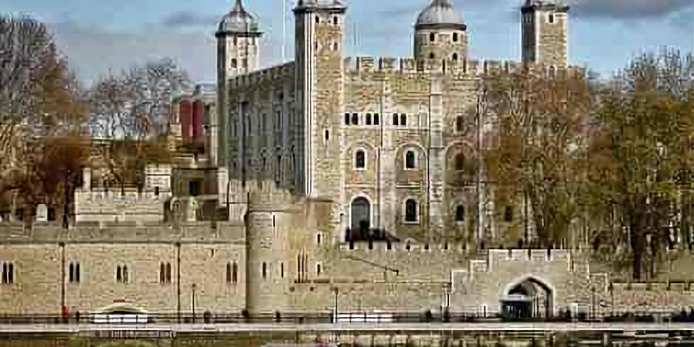 City of London - Pay What You Can Tour with Wonders of London