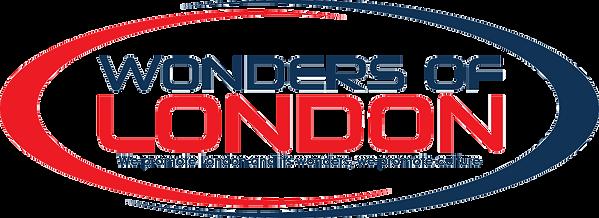 wonders_of_london_logo.png