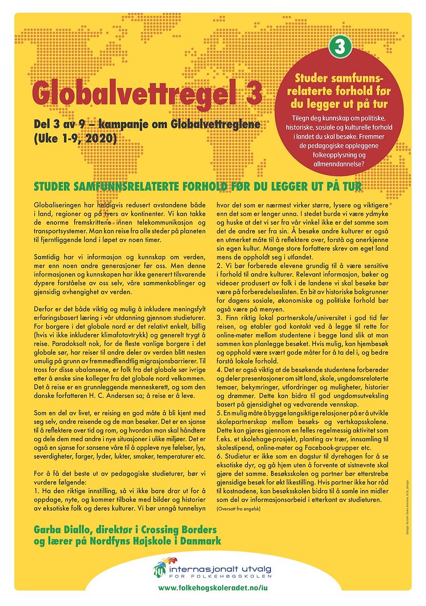 Globalvettregel_3_-_Garba_Diallo,_direkt