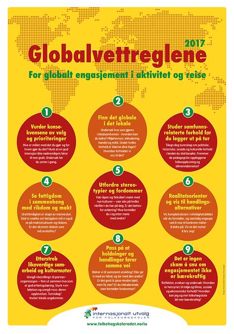 Globalvettreglene 2017.png