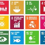 FNs bærekraftsmål.jpg