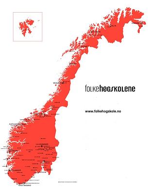 Alle folkehøgskolene - kart.png
