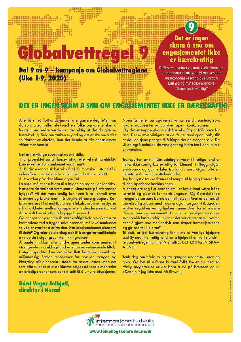Globalvettregel_9_-_skrevet_av_Bård_Vega