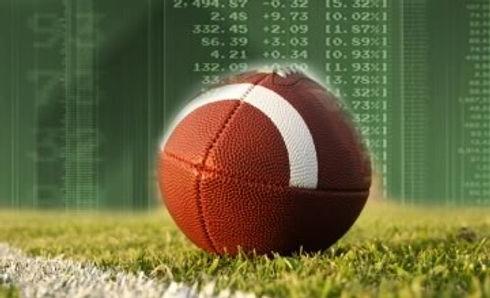 football-stats2.jpg