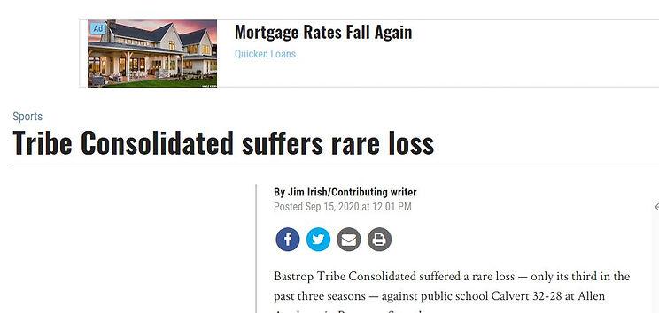 suffers loss.JPG