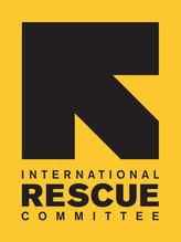 International Rescue Committee (IRC) in Atlanta