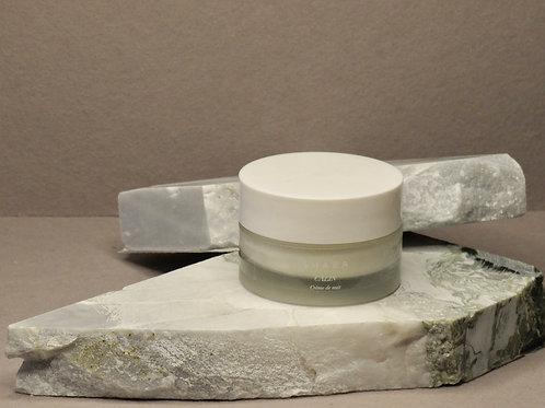 CÂLIN Anti-aging Night Cream