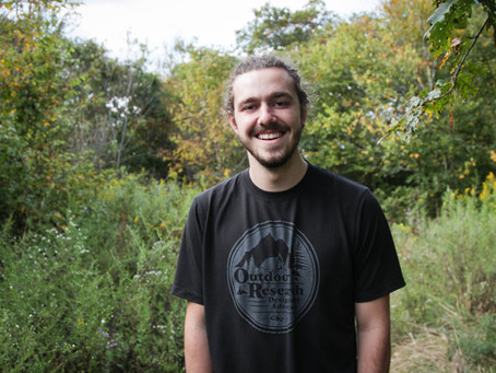 Best Tour Guides in Asheville—A Local's Perspective