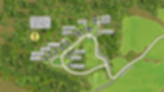 Resort Map Wide.jpg