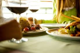 Food Tours in Asheville