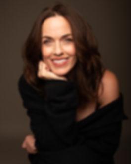 Michelle Dawson.JPG