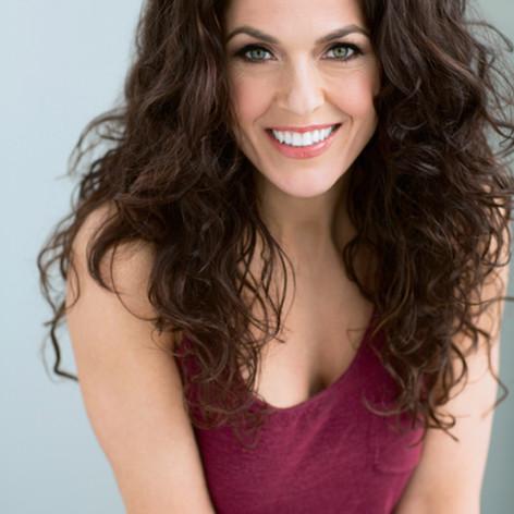 Michelle Dawson