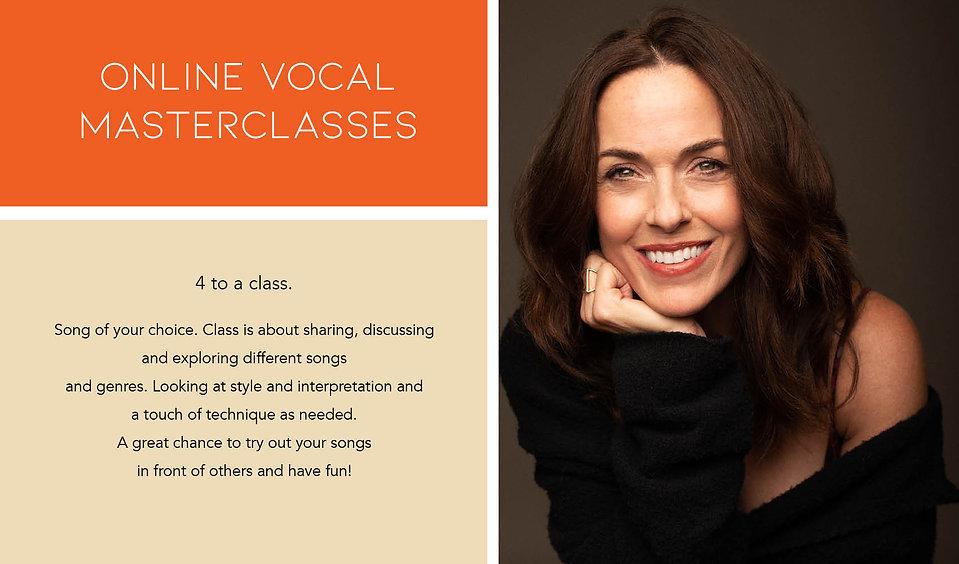 online vocal  Masterclasses ad.jpg