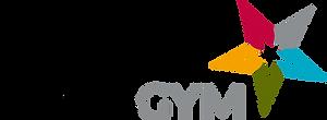 StarsGym19_CMYK_Logo.png