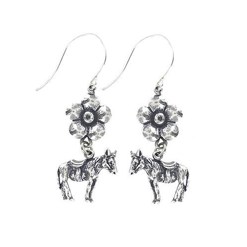 Donkey Earring