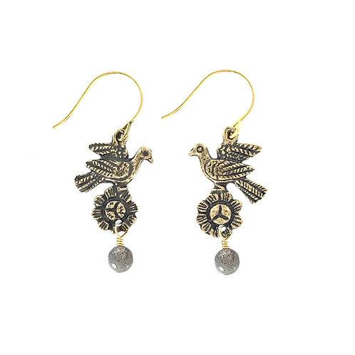 Oaxaca  Earring