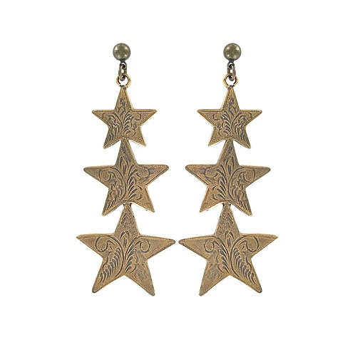 Estrella Earring