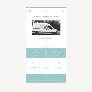 The-Kind-Matter-Refillable-Website-Landi