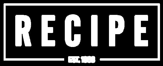 RECIPE-Logo-01-white.png