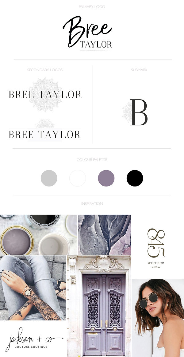 Bree-Taylor-Brand-Board.jpg