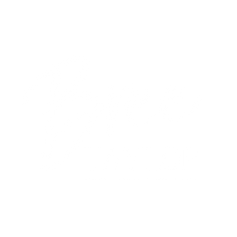 Bree-Taylor-Primary-Logo-2019-01-01.png