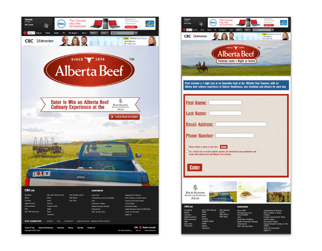 CBC-Alberta Beef.jpg