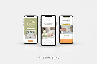 Bare Home Emails copy.jpg
