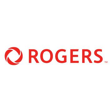 Rogers Logo.jpg