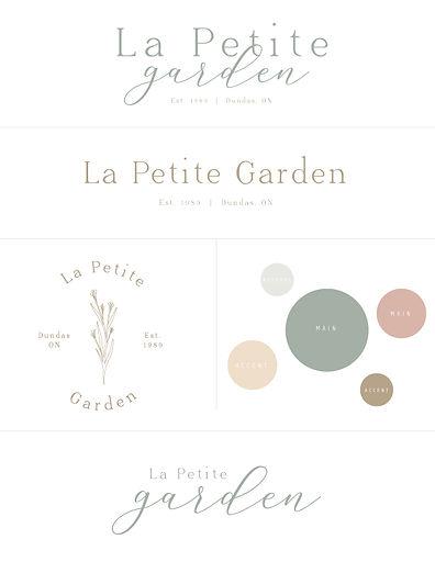 La-Petite-Garden-Brand-Board.jpg