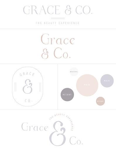 Grace-&-Co-Brand-Board-01.jpg
