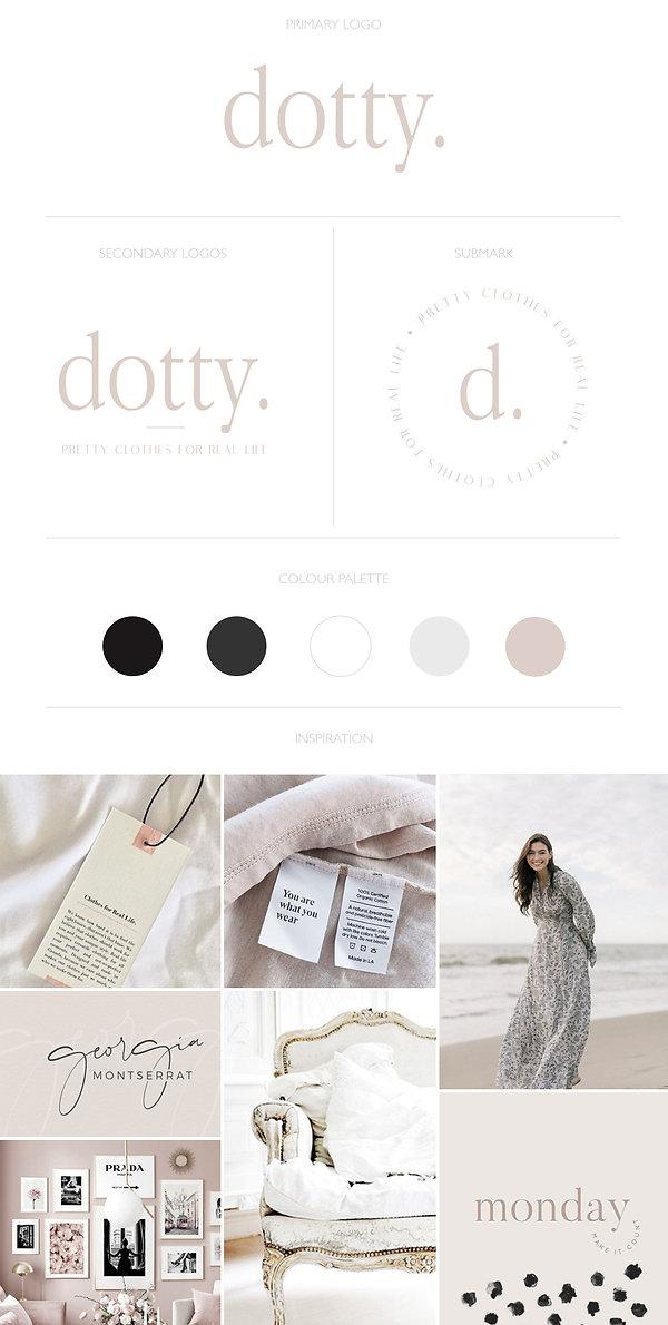 Dotty-Brand-Board.jpg